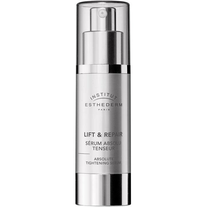 Esthederm Lift & Repair Absolute Tightening Serum