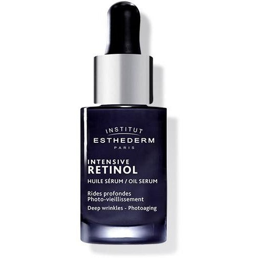 Esthederm Intensive Retinol Serum 15ml