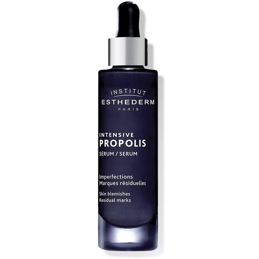 Esthederm Intensive Propolis Serum 30ml