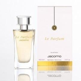 jacomo-Le-Parfum-100-ml-Eau-De-Perfum-For-Women