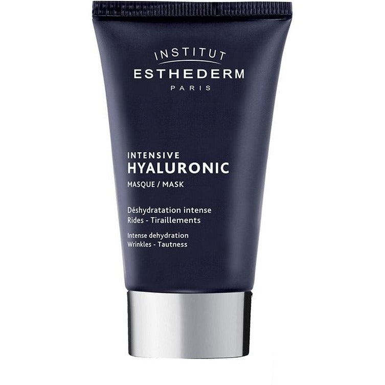 Esthederm Intensive Hyaluronic Mask 75ml