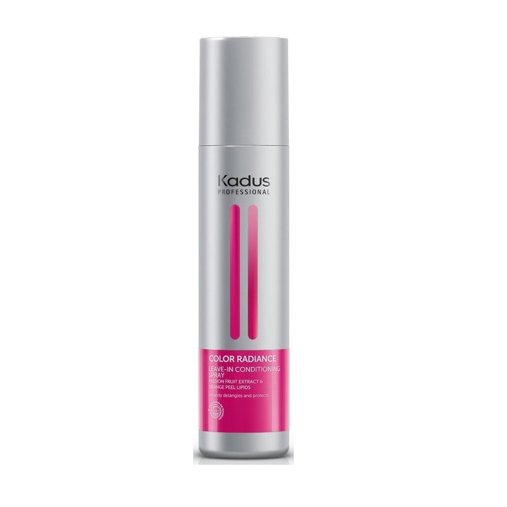 Kadus Professional Color Radiance Conditioning Spray 250ml