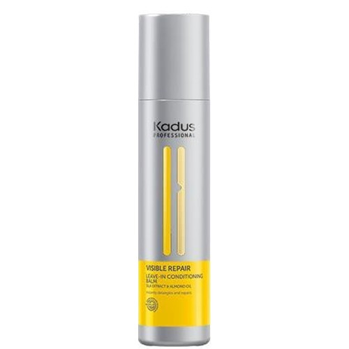 Kadus Professional Visible Repair Conditioning Balm 250ml