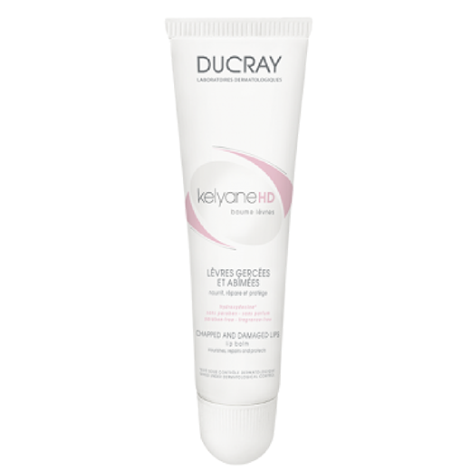 Ducray Kelyane HD Lip Balm 15ML feel22 Lebanon