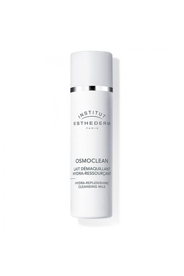 Esthederm Hydra Replenishing Cleansing Milk 200ml