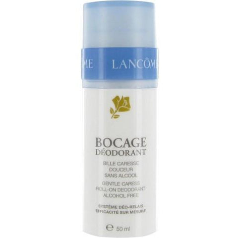 Lancome Bocage Bille 50 ml
