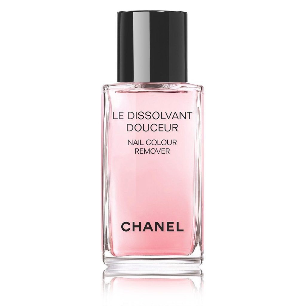 Chanel-Laque-Reflet-Immediat-Nail-Polish-Remover