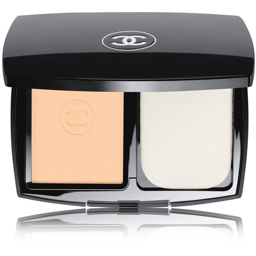 Chanel Le Teint Ultra Compact Foundation