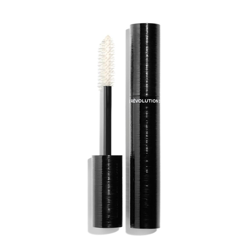 Chanel Mascara Le Volume Revolution de Chanel
