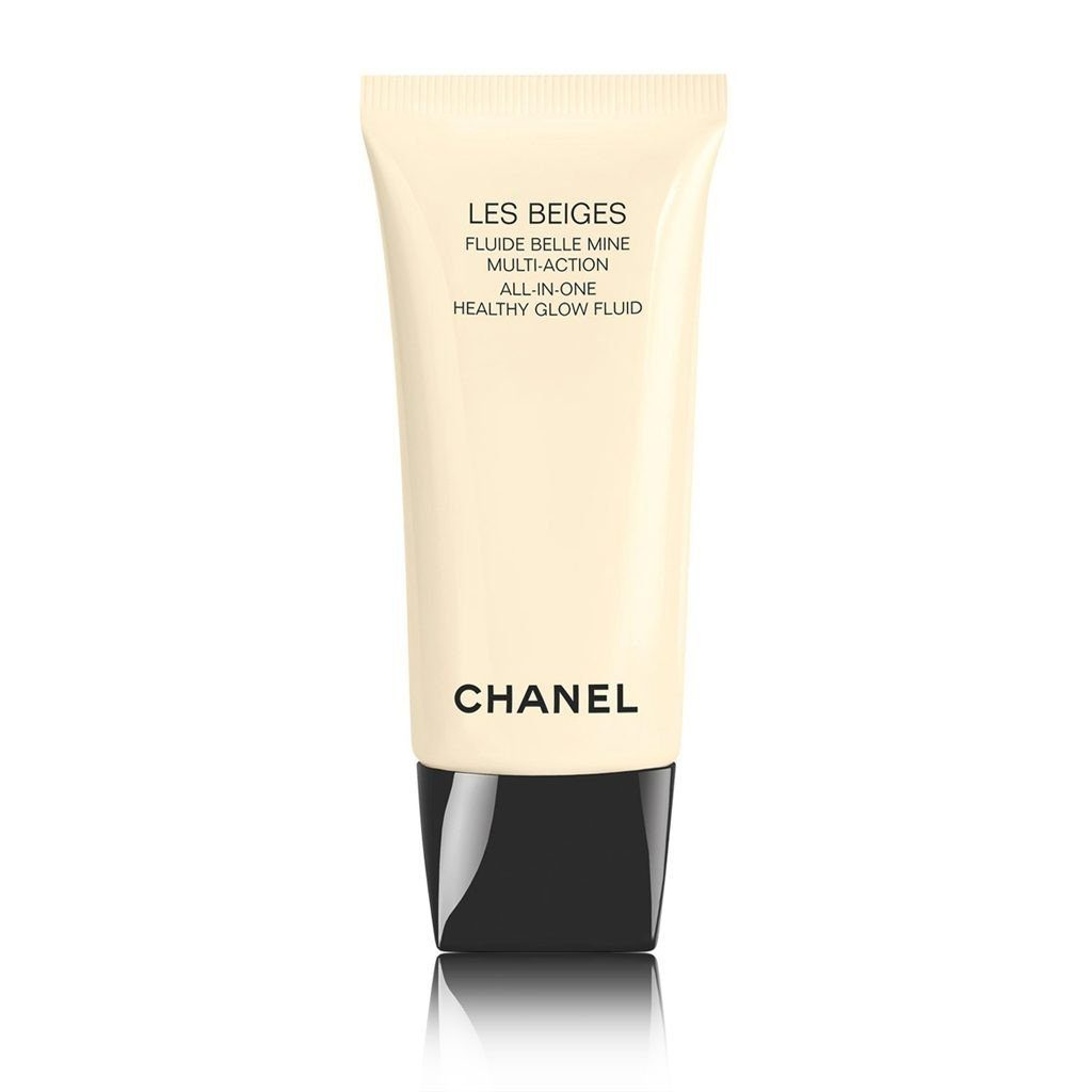 Chanel-Les-Beiges-Fluide