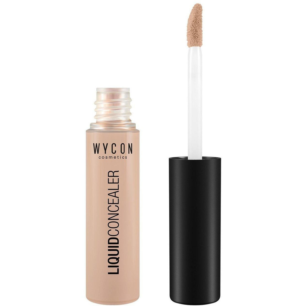 Wycon Liquid Concealer