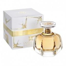 Lalique-Living-100-ml-Eau-De-Perfum-For-Women