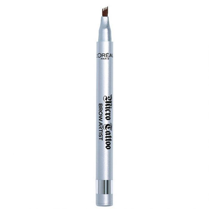 L'Oreal Paris Brow Artist Micro Tattoo Eyebrow Definer