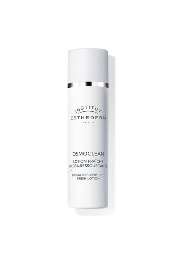 Esthederm Hydra Replenishing Fresh Lotion 200ml