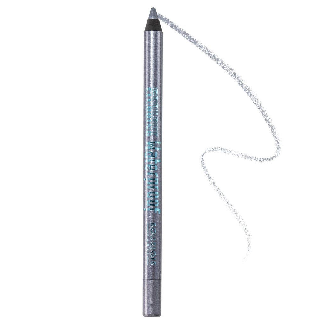 Bourjois Contour Clubbing Waterproof Eye Liner Pencil