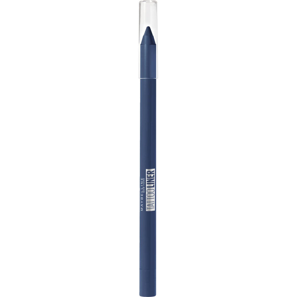 Maybelline Tattoo Liner Long Wear Gel Eye Pencil