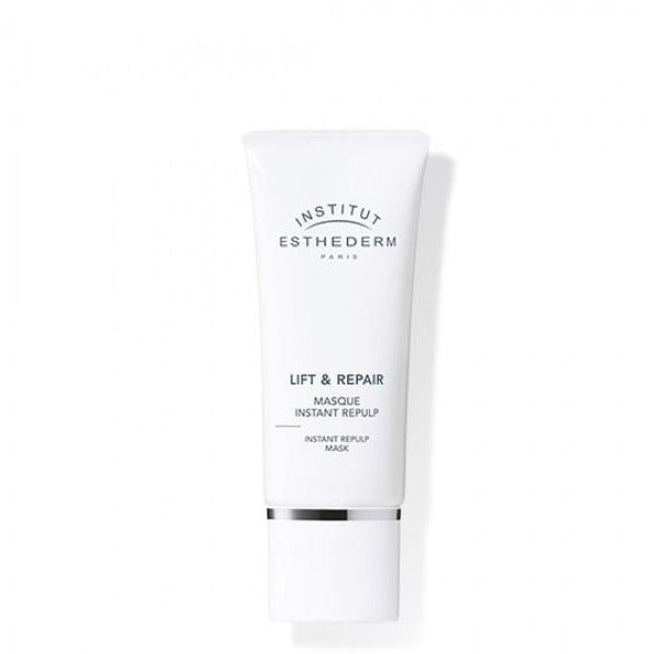 Esthederm Lift and Repair Instant Repulp Mask