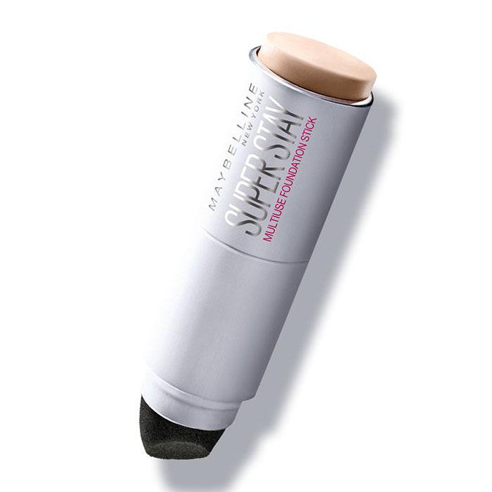 Maybelline SuperStay Pro Tool Foundation Stick