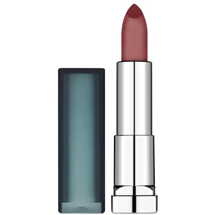 Maybelline Color Sensational Inti-Matte Lipstick