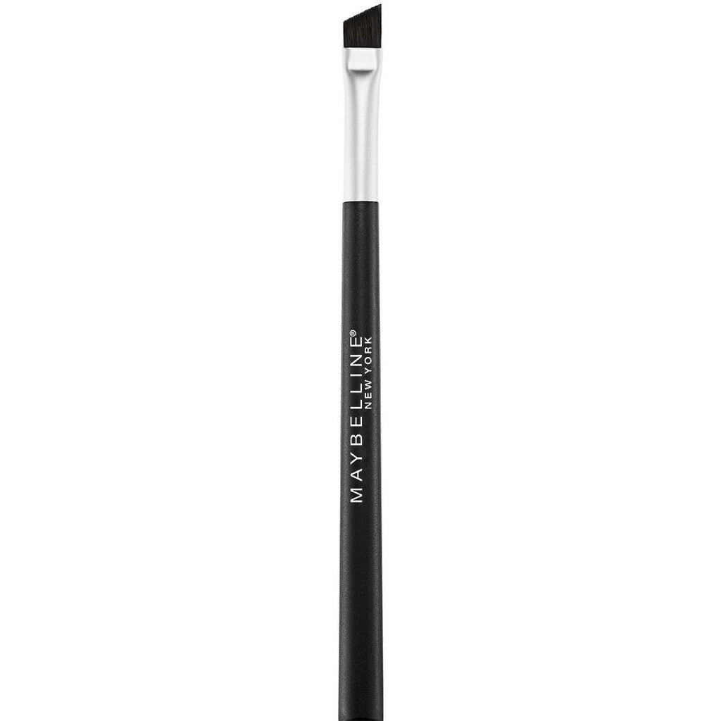 Maybelline Eyeliner Brush