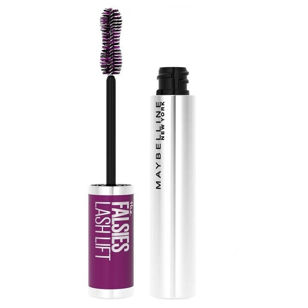 Maybelline The Falsies Lash Lift Washable Mascara