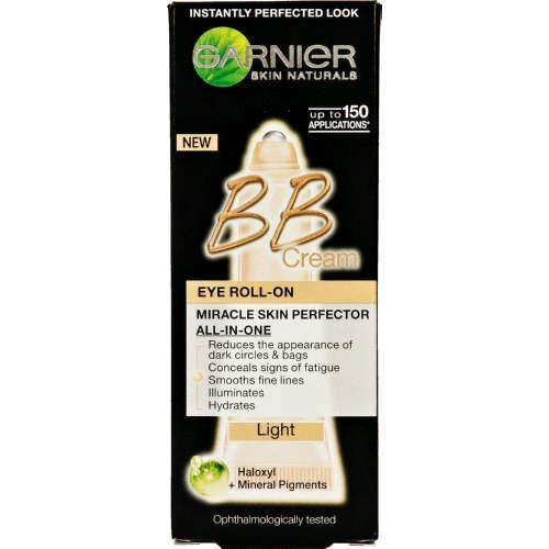 Garnier BB Cream 5in1 Eye Roll-On