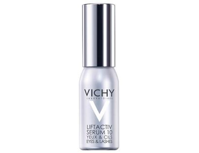 Vichy Liftactiv Serum 10 Eyes and Lashes
