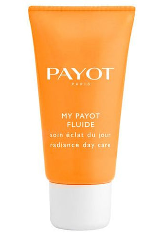 Payot My Payot Fluid - Radiance Day Care