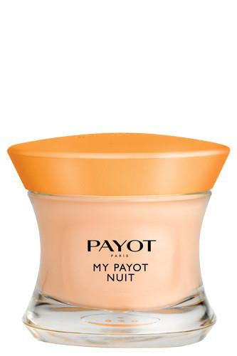 Payot My Payot Nuit - Night Repairing Care