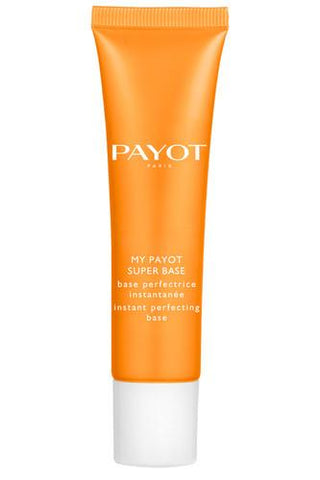 Payot My Payot Super Base - Smoothing Perfecting Primer