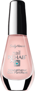Sally Hansen Nail Rehab - Treatment for damaged nails