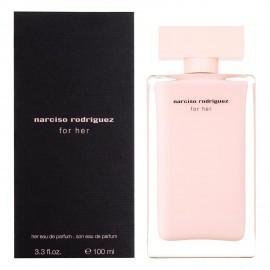 Narciso-Rodriguez-For-Her-100-ml-Eau-De-Perfum-For-Women
