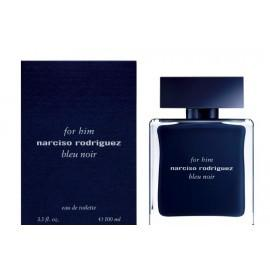 Narciso-Rodriguez-Bleu-Noir-100-ml-Eau-De-Toillette-For-Men