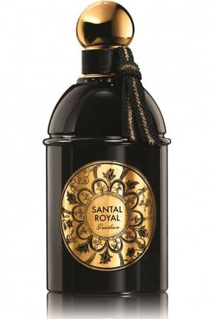 Guerlain Santal Royal 125ml For Men