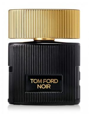 Tom Ford Noir Eau De Parfum For Women 50ml