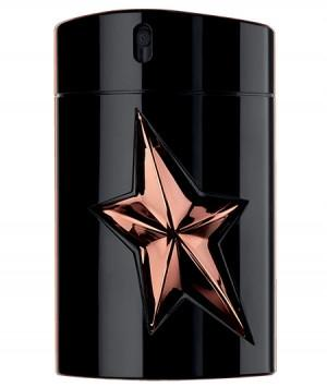 Thierry Mugler A Men Pure Tonka for men 100ml