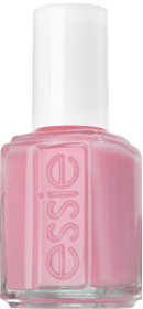 Essie Need A Vacation 544 Nail Polish
