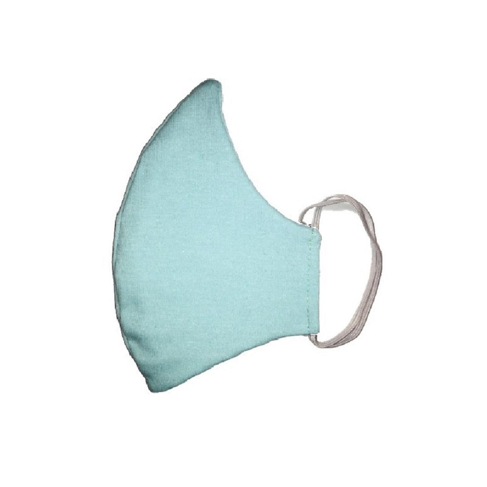 BonBon Beauty Comfy Cotton Face Mask