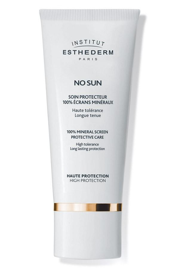 Esthederm No Sun High Protection 50ml