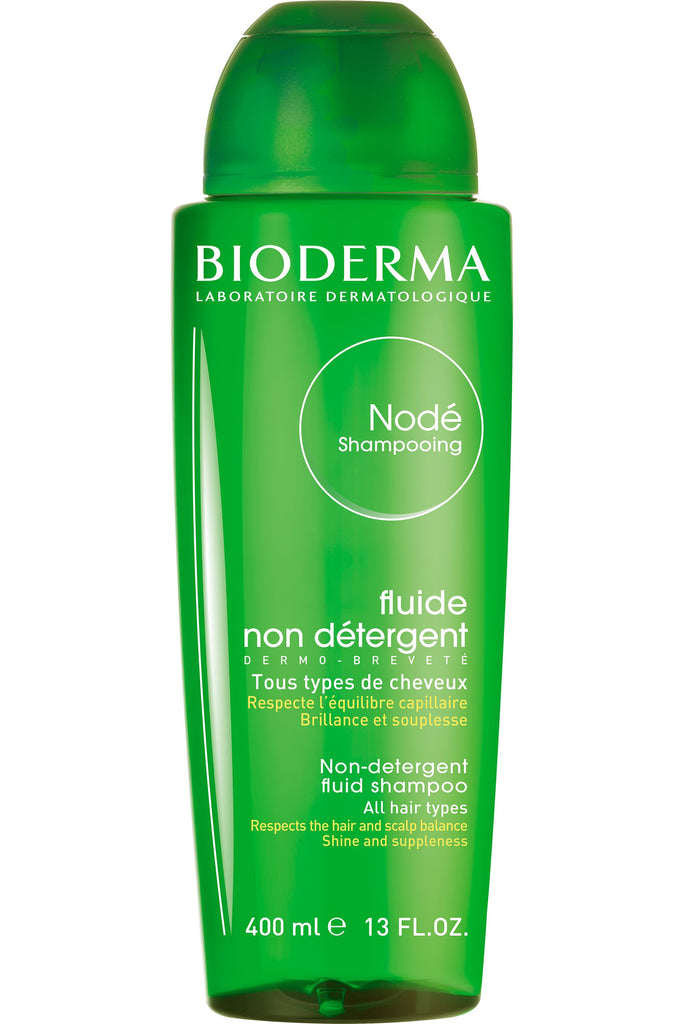 Bioderma Node Fluid Shampoo