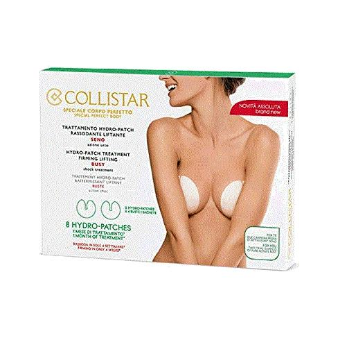 Collistar Firming Lifting Bust