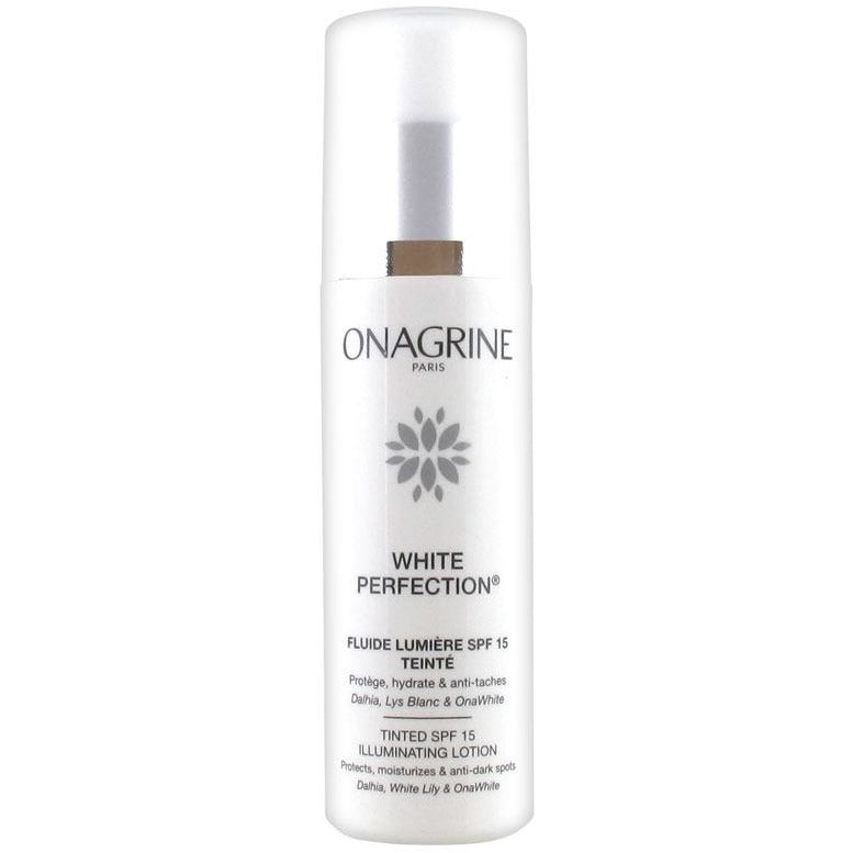 Onagrine White Perfection Anti-Dark Spot Lotion