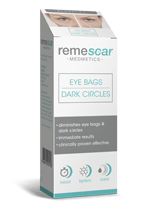 Remescar Eye Bags & Dark Circles