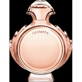 Paco-Rabanne-Olympea-80-ml-Eau-De-Perfum-For-Women