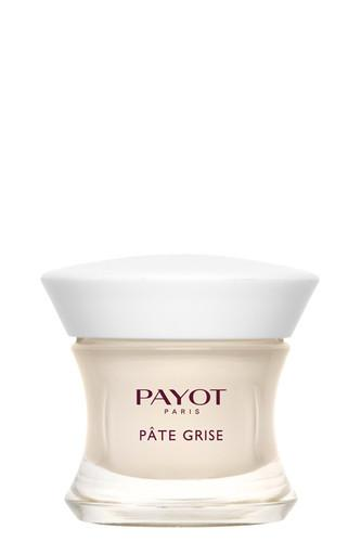 Payot Dr Payot Solutions Pate Grise - Purifying Care