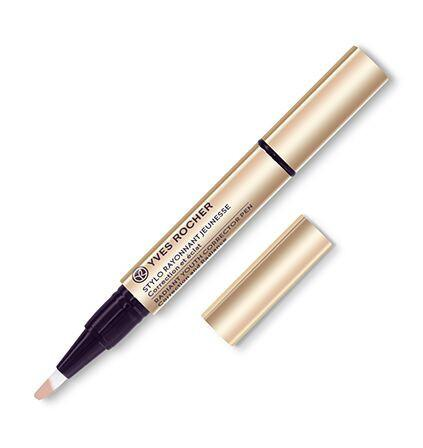 Yves Rocher Radiant Youth Corrector Pen