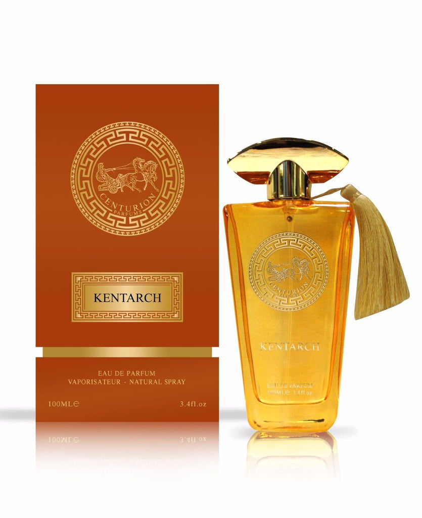 Centurion Kentarch Eau de Parfum Unisex 100ml