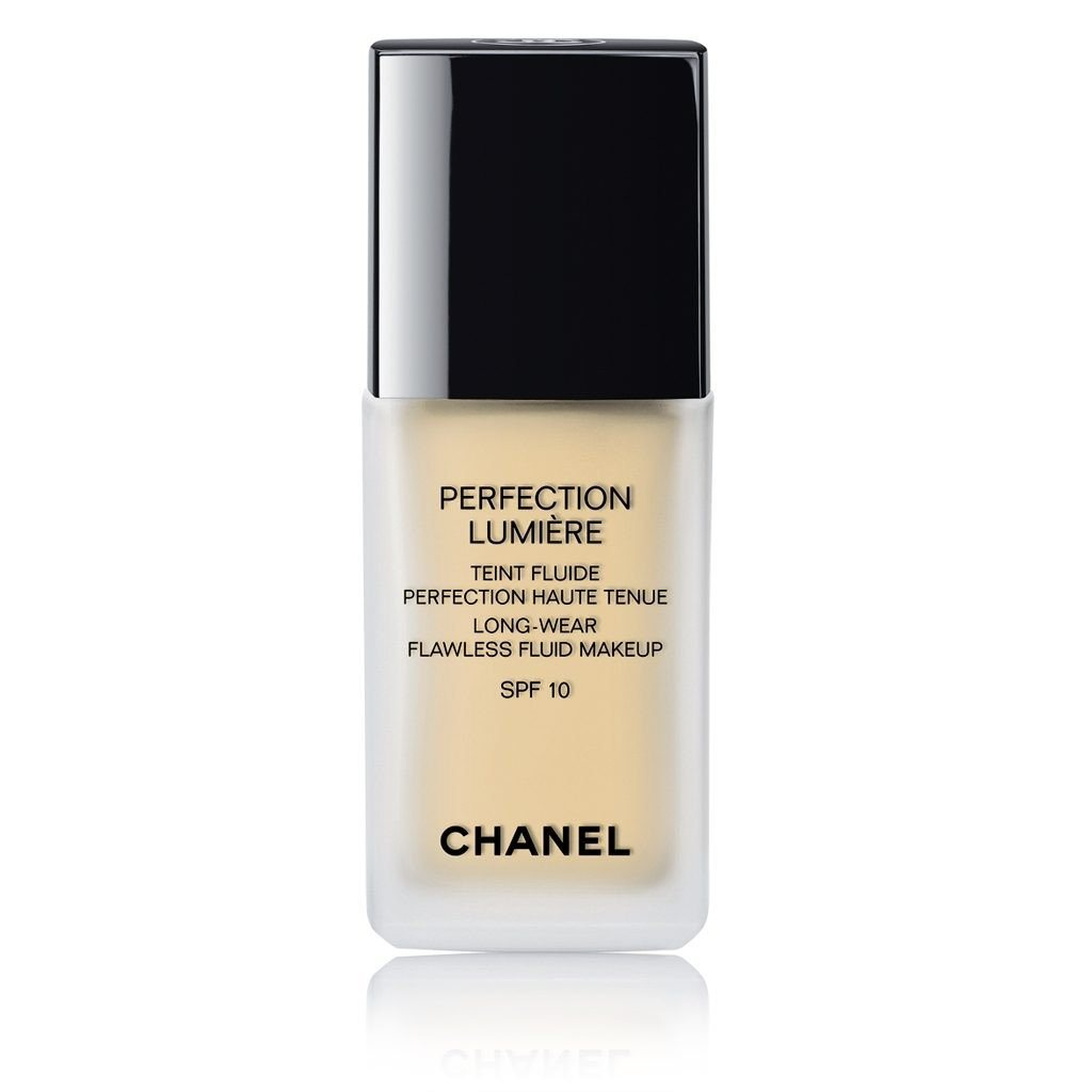 Chanel-Perfection-Lumiere