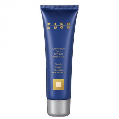 Pier Auge Gentle Eraser Peeling Scrub - Face and Neck