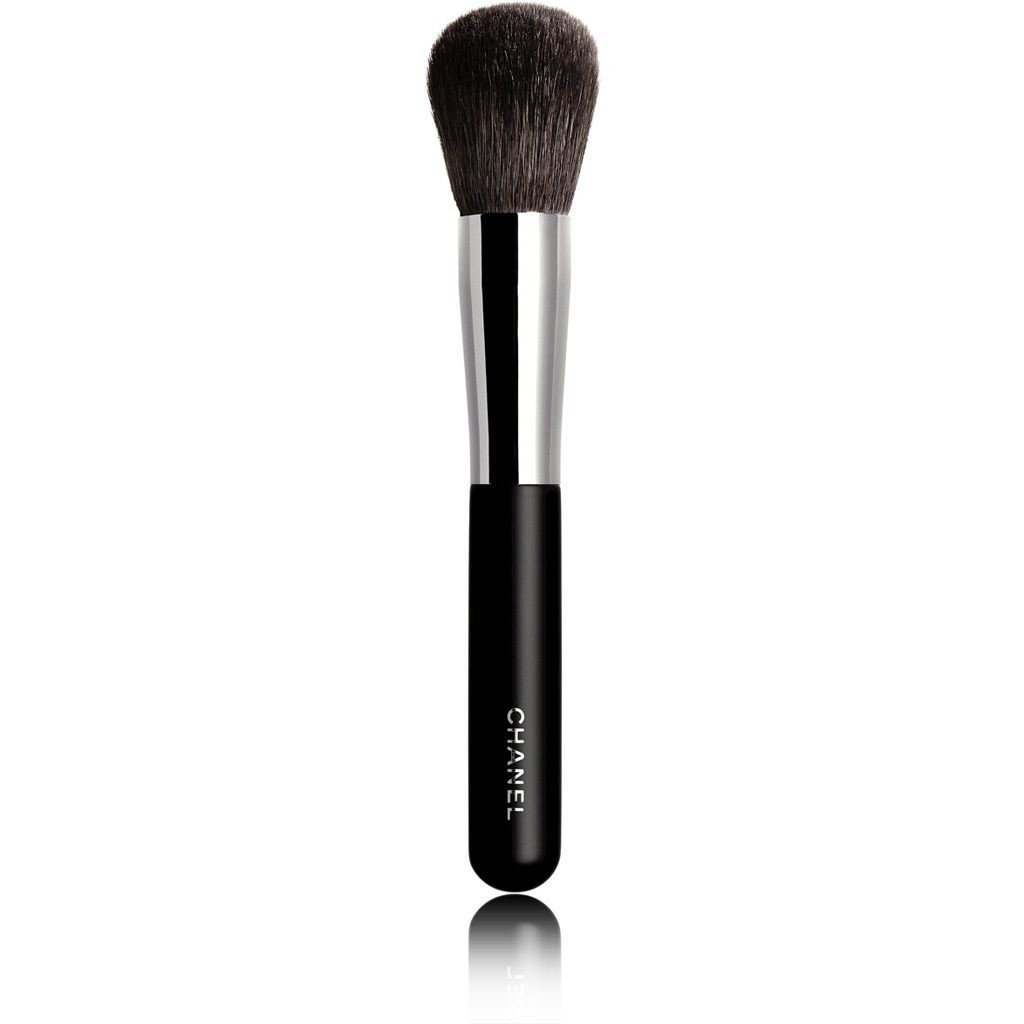 Chanel-Powder-Brush